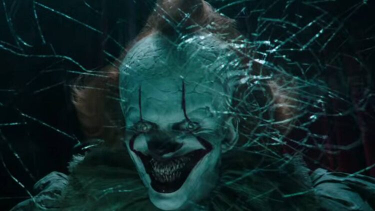 rs_1024x759-190718094353-1024-pennywise-emd-071819