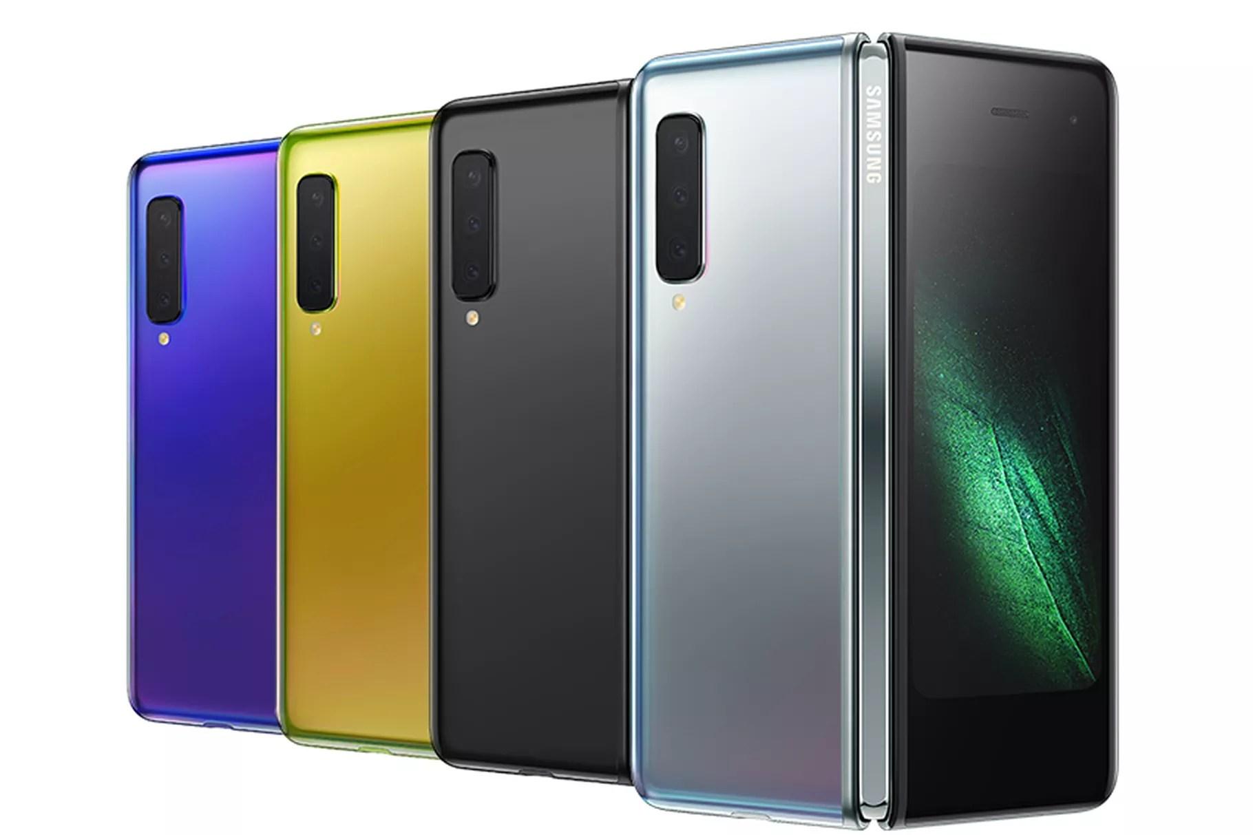 Samsung_Galaxy_Foldable2