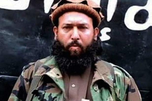 Sheikh Abdul Hasib