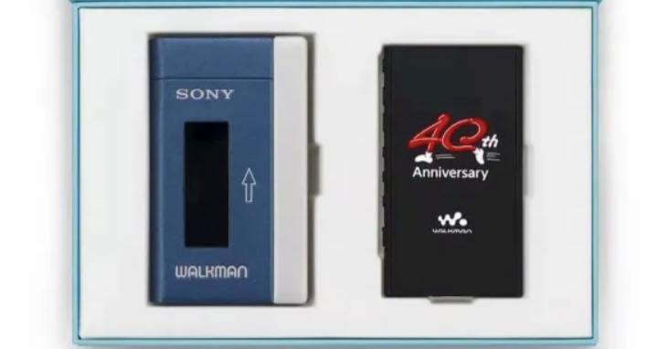 sony-walkman-40th