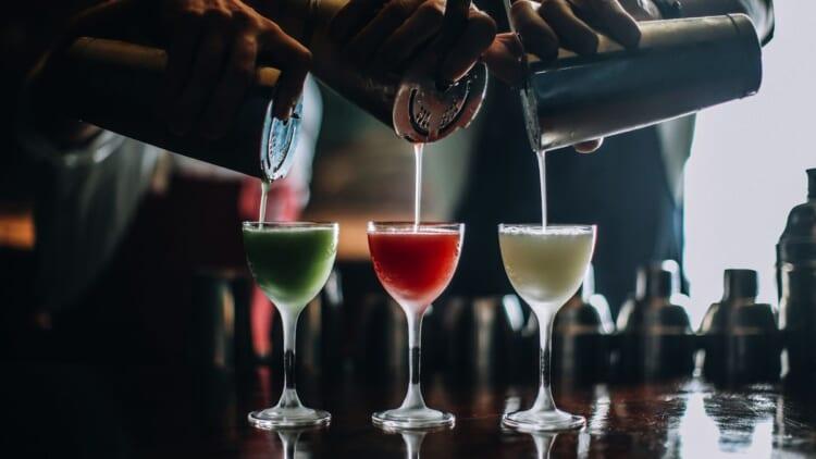 spectrum-cocktail-5