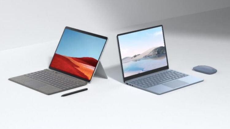 surface-lineup-new-2