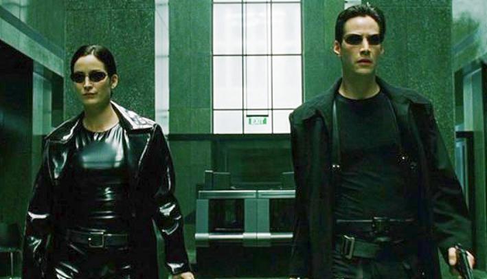 the-matrix-original-lobby-tweaked