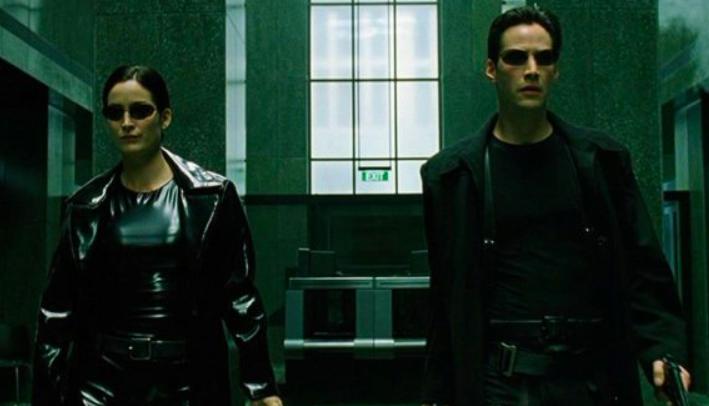 the-matrix-original-lobby