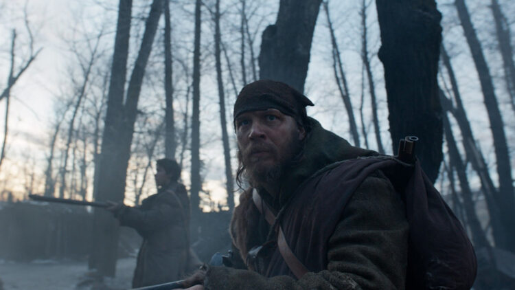 therevenant_123015_article2.jpg