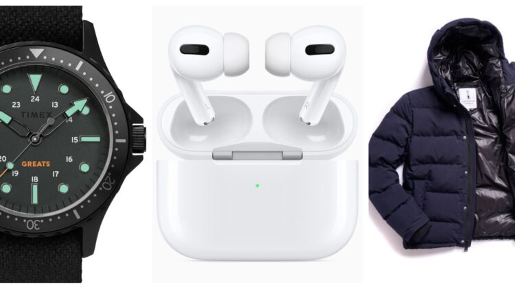 timex-airpods-coat