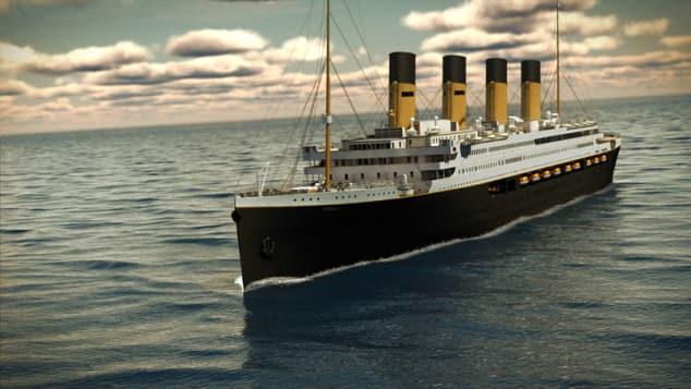 titanic-II-blue-star