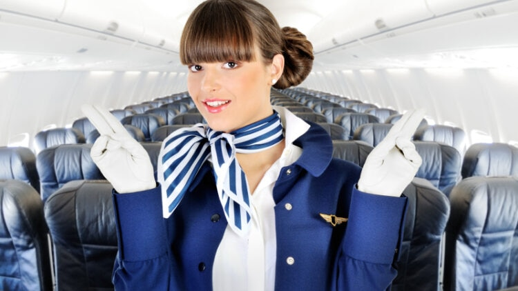 United's new Basic Economy seating tier allows one personal item