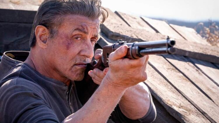watch-the-trailer-for-rambo-last-blood-is-here
