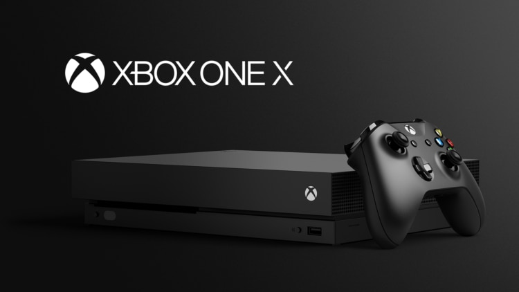 Xbox-One-X-Tilted-Black-Background-1