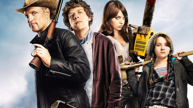 zombieland-first-movie-poster