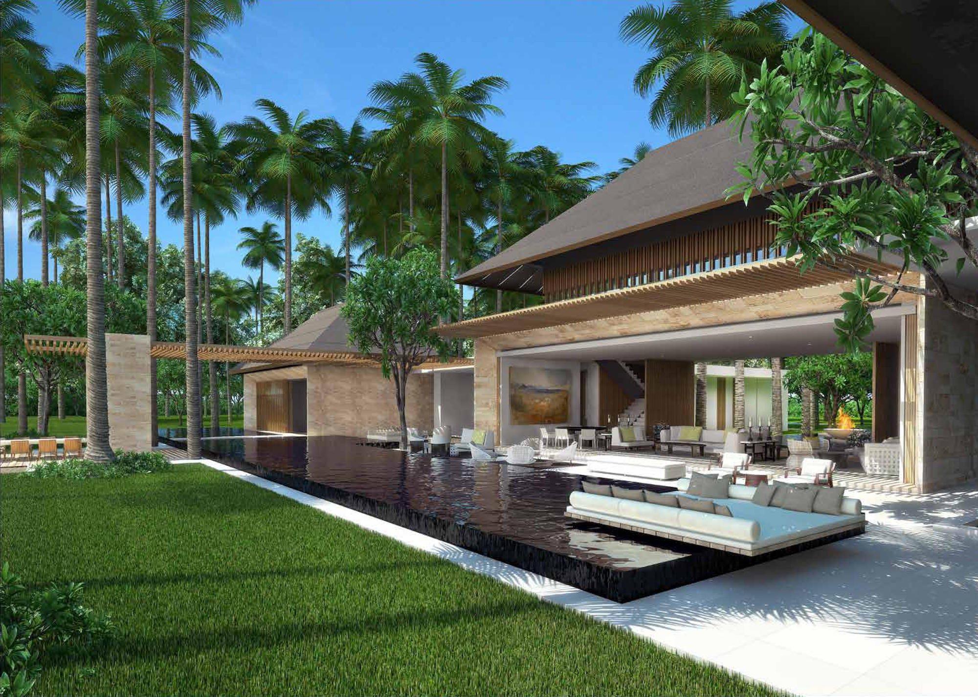 Leo Resort 2 [Denniston International Architects & Planners Ltd.]