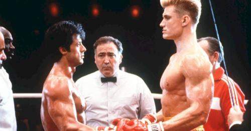 facebook-Linked_Image___Drago Rocky