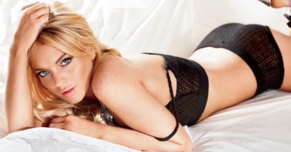 facebook-Linked_Image___Lindsay Lohan Maxim Australia 12.jpg