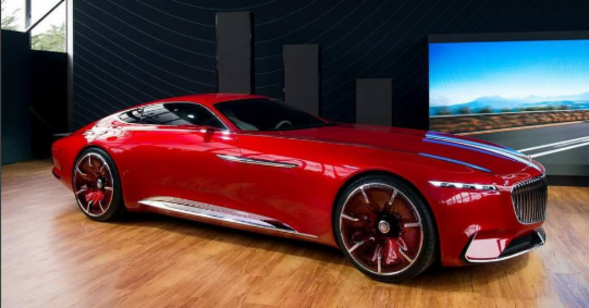 facebook-Linked_Image___Maybach 6 by Guillume Billion.png