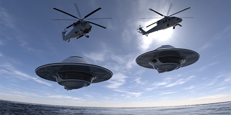 They'll need to be flown to their location (Photo: Jet Capsule)