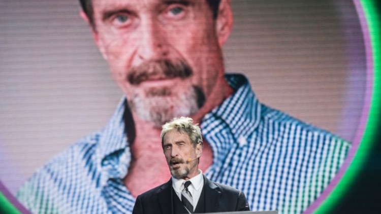 john-mcafee-1200-630-GettyImages-589995818