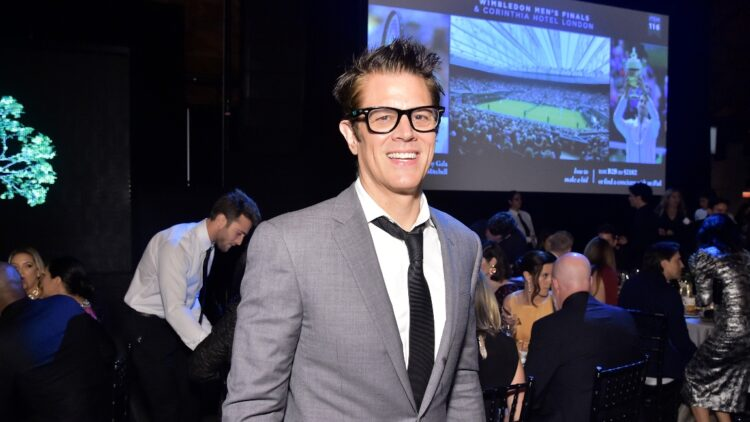 Johnny-knoxville-GettyImages-1186638817