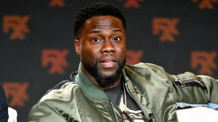 kevin-hart-promo-cut-GettyImages-1198526327