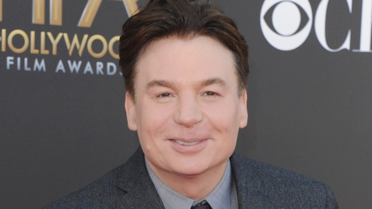 mike-myers-GettyImages-460421438