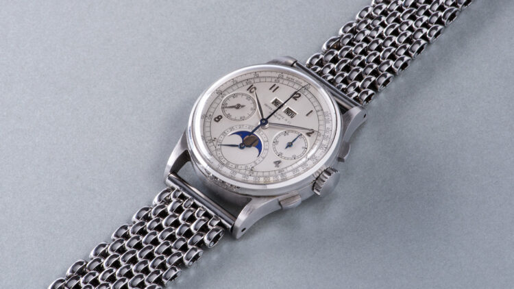 most-expensive-watch-main.jpg