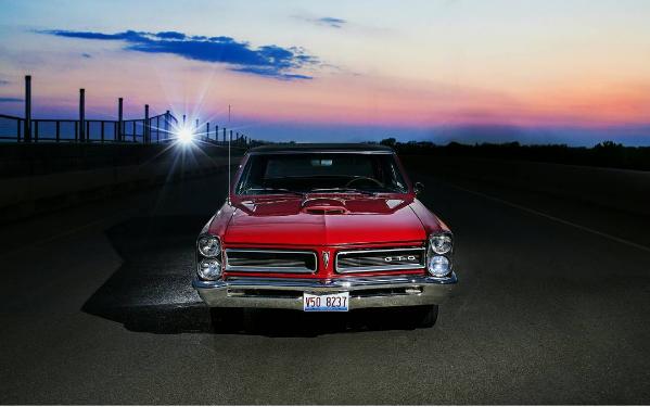 Pontiac GTO Kasi Orr Instagram.png