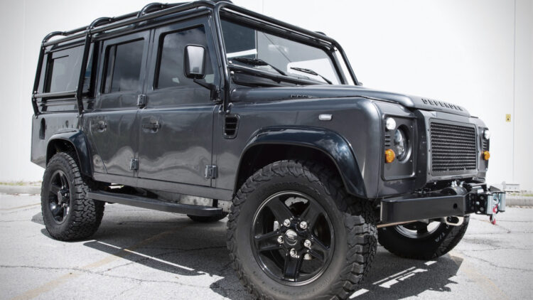 Project-XIII-Land-Rover-By-East-Coast-Defender-1.jpg