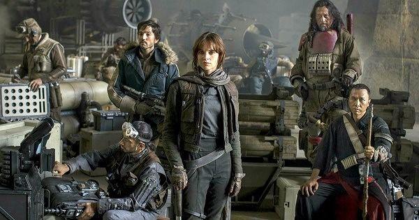 Rogue One publicity shot disney.jpg