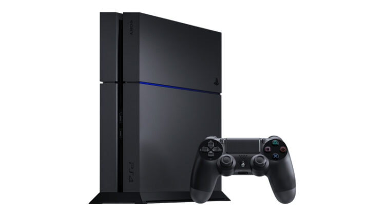 The upgraded PS console is expected to be featured at Sony's 9/7 event (Photo: Sony Interactive Entertainment)