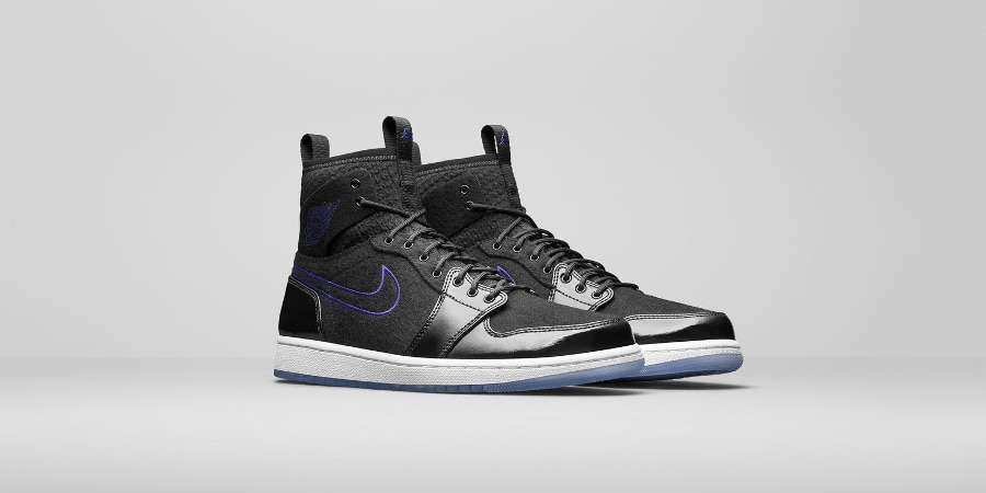 The Ultra Highs are also already available (Photo: Nike)