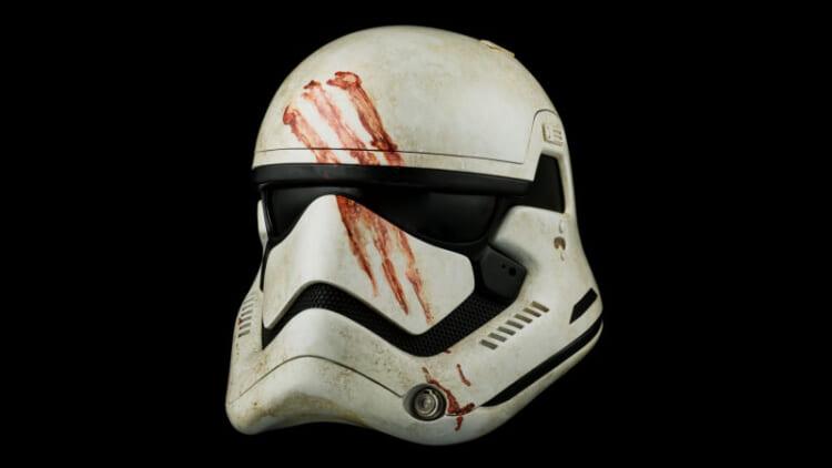 Star-Wars-Props-Sale-2.jpg