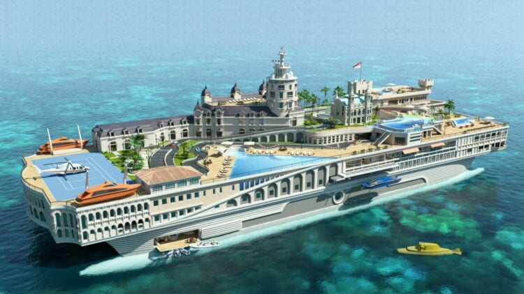 the-streets-of-monaco-billion-dollars-yacht-floating-island-concept-2.jpg